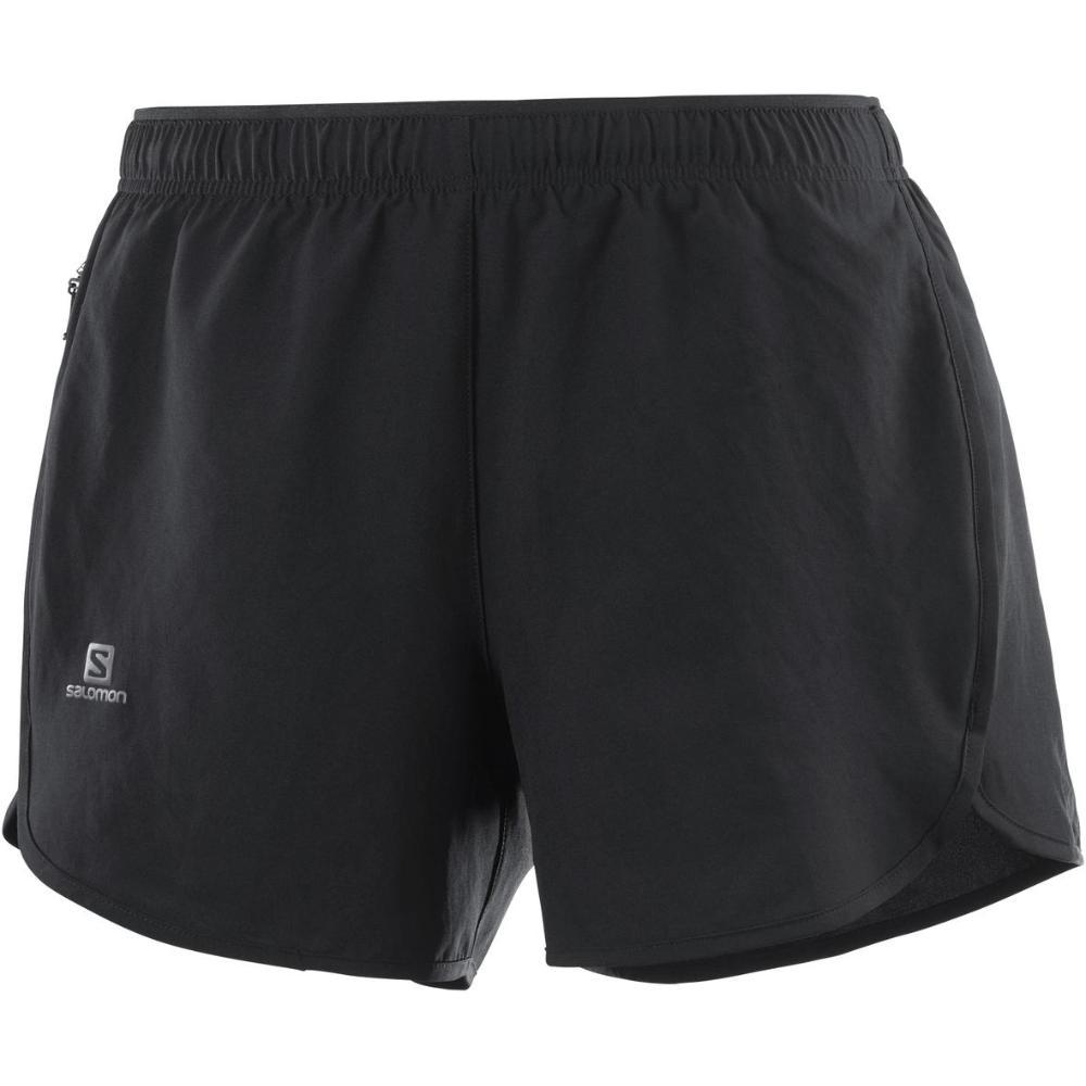 Women's Agile Shorts