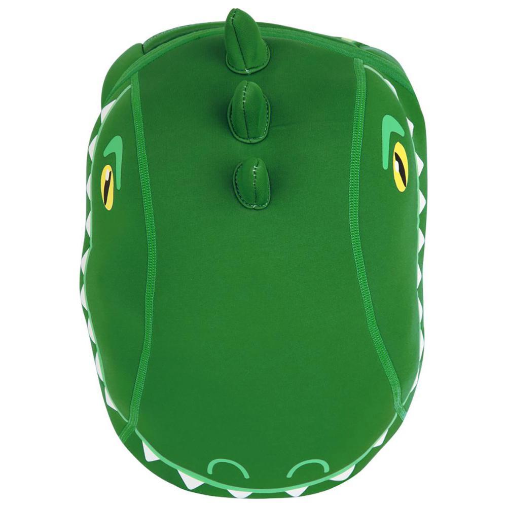 Kids Crocodile Neo Backpack