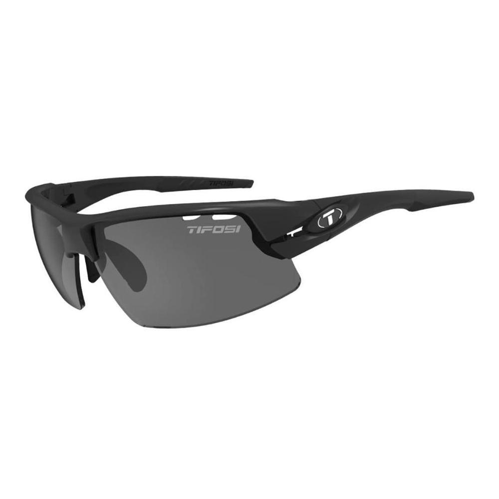 Crit Matte Sunglasses