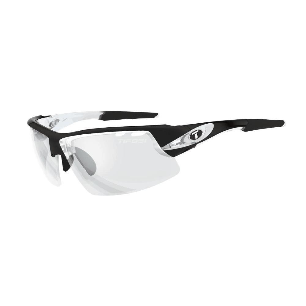 Crit Crystal Sunglasses
