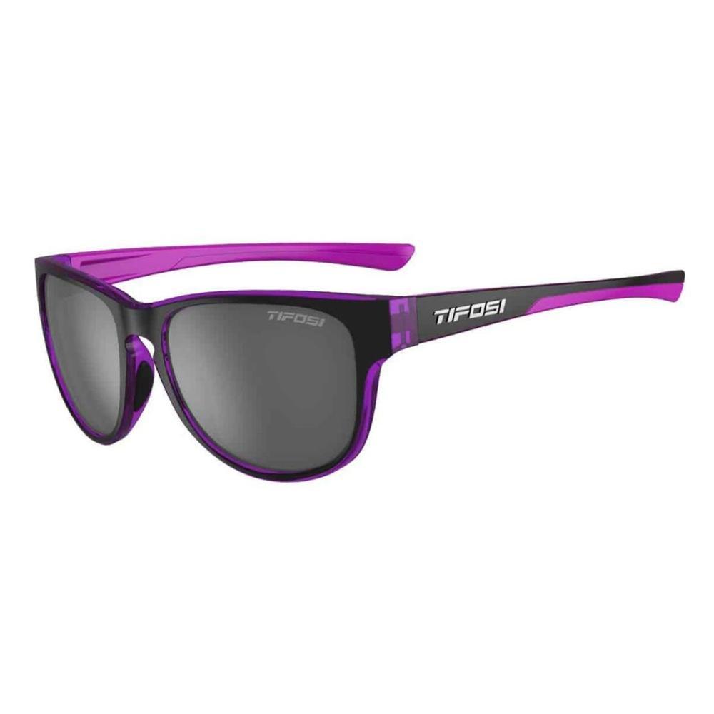 Smoove Sunglasses