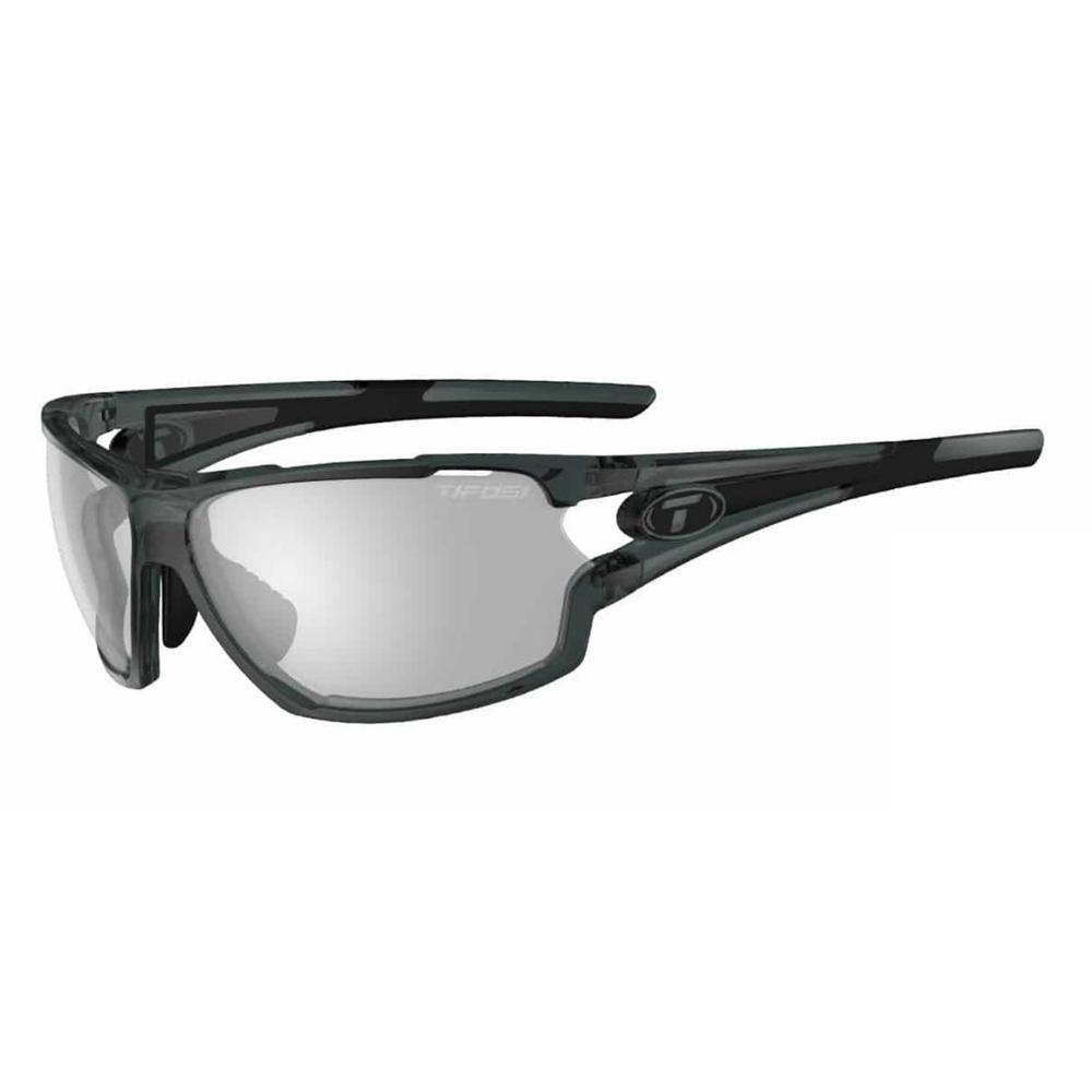 Amok Sunglasses