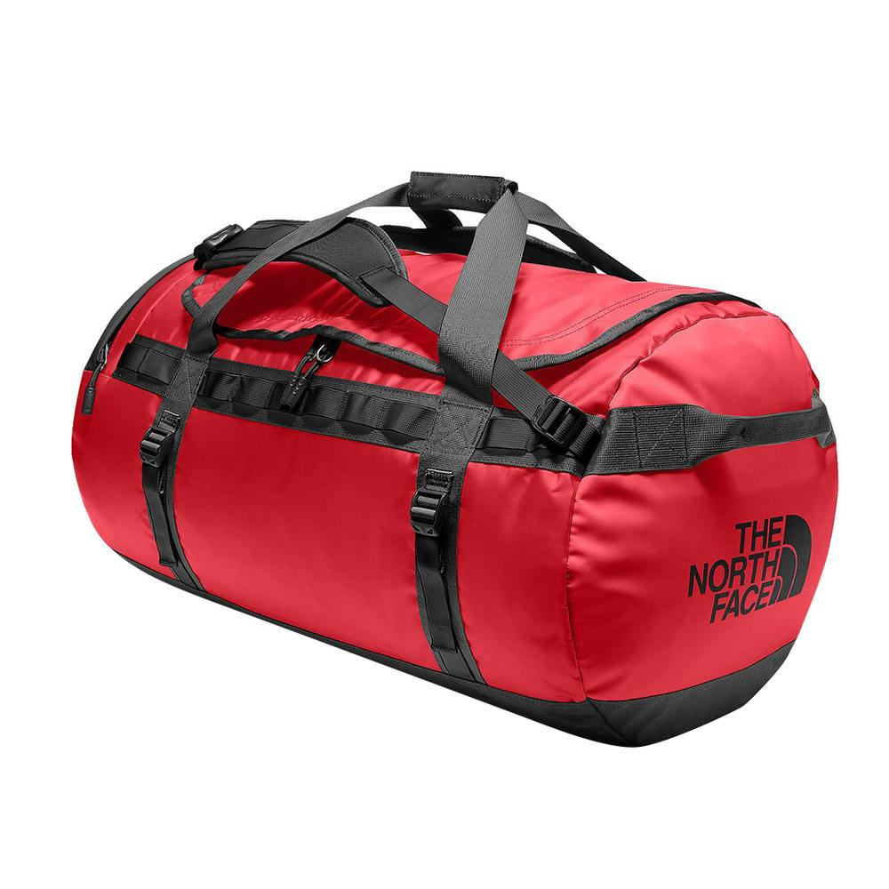 Base Camp Duffel Bag Large