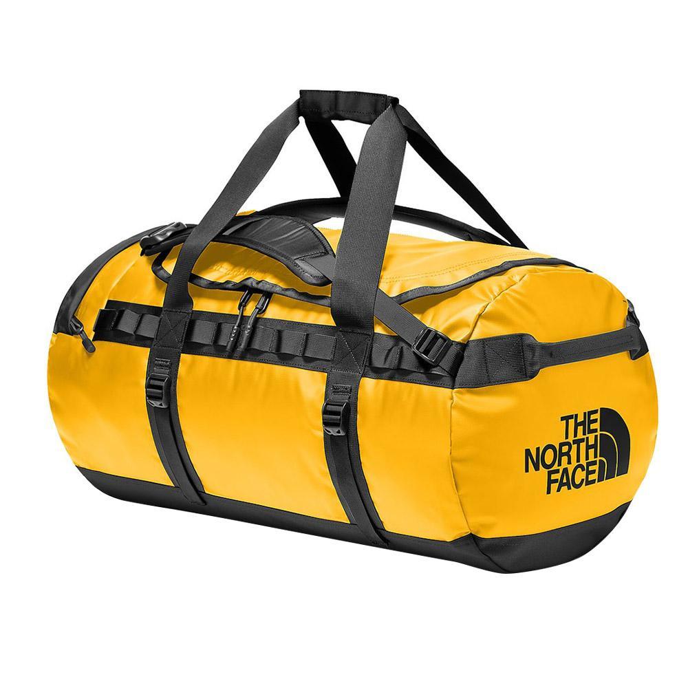 Base Camp Duffel Bag Medium