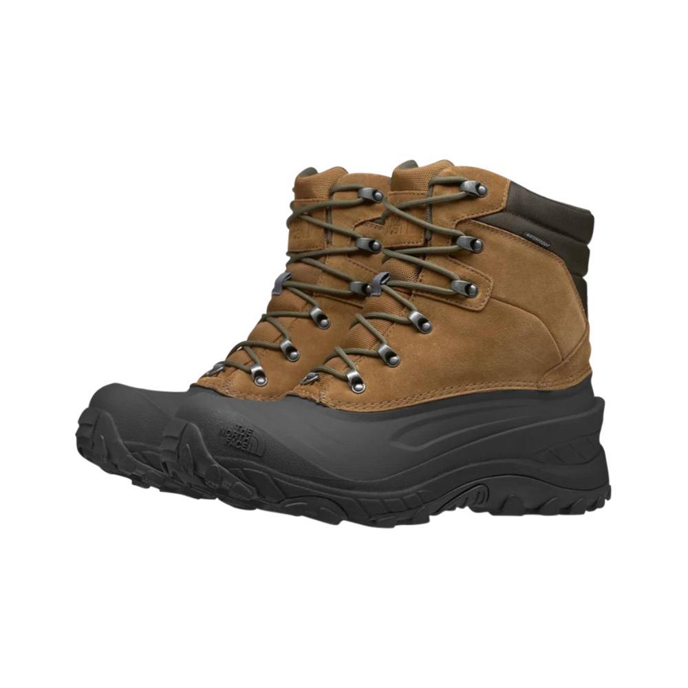 Men's Chilkat IV Boots