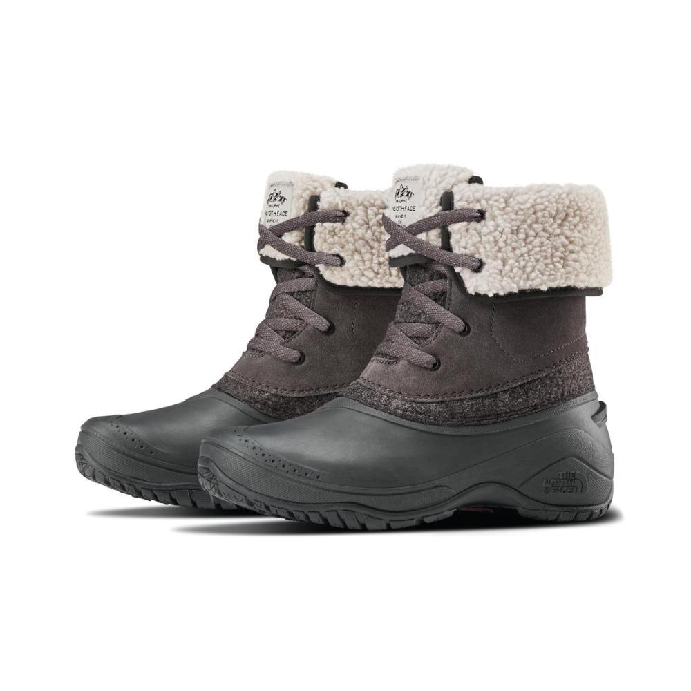 Women's Shellista II Roll-Down Boots
