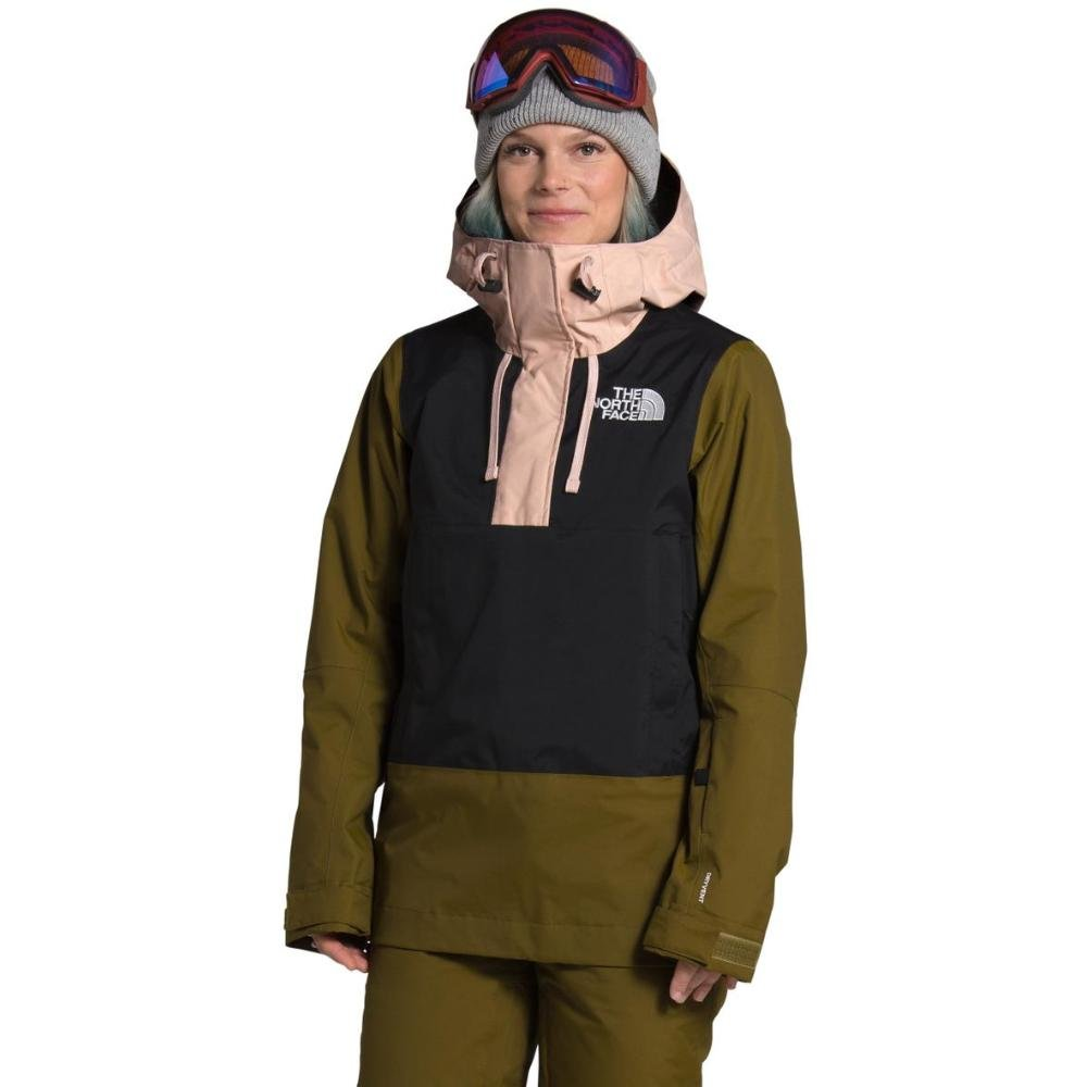 2021 Women's Tanager Jacket