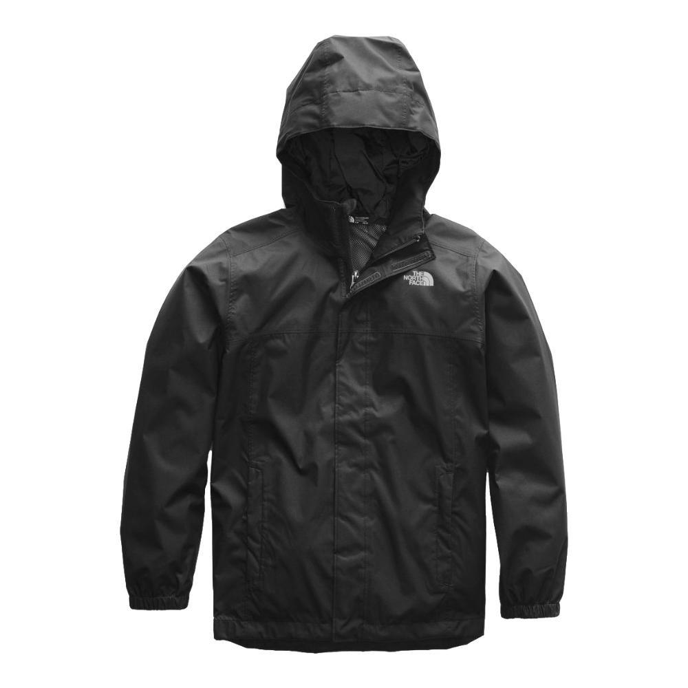 Boys Resolve Reflective Jacket