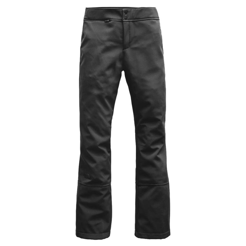 Women's Apex Sth Pants