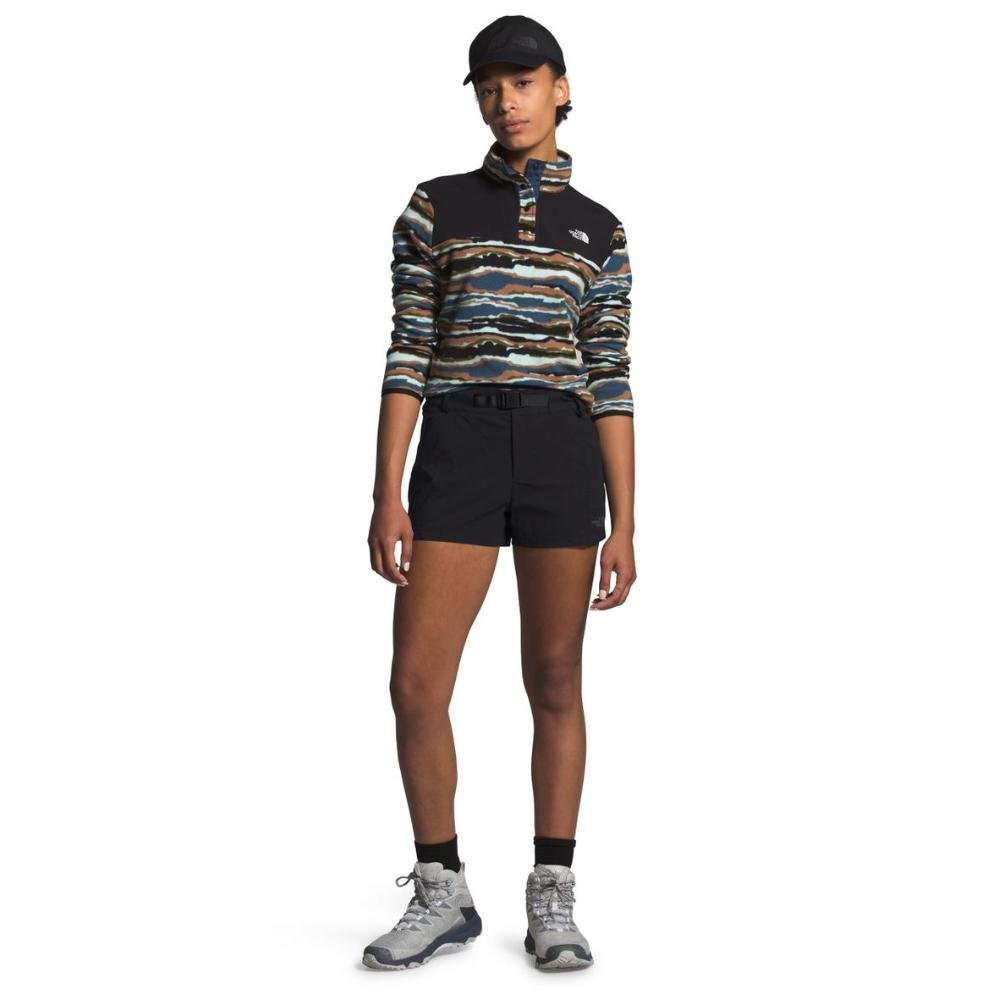 Women's Paramount Shorts
