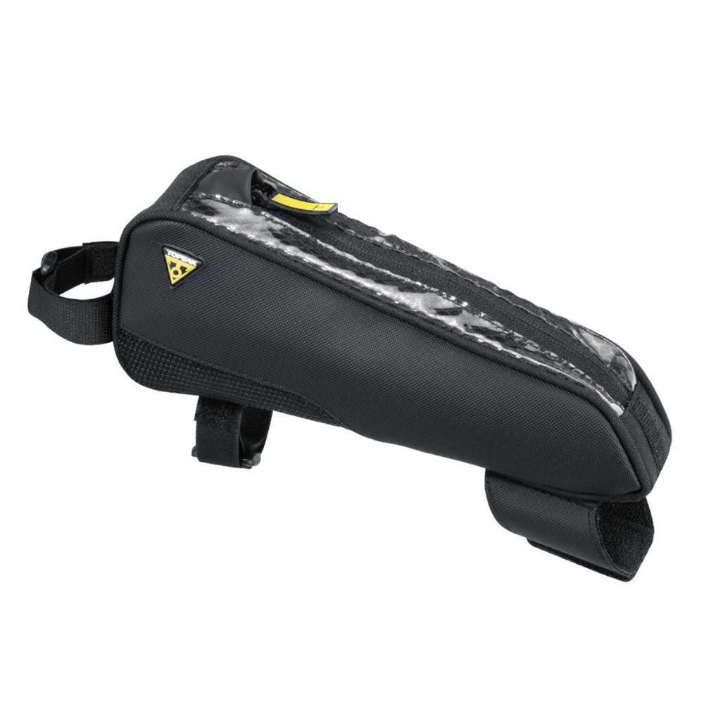 Top Tube Bag Fast Fuel TriBag