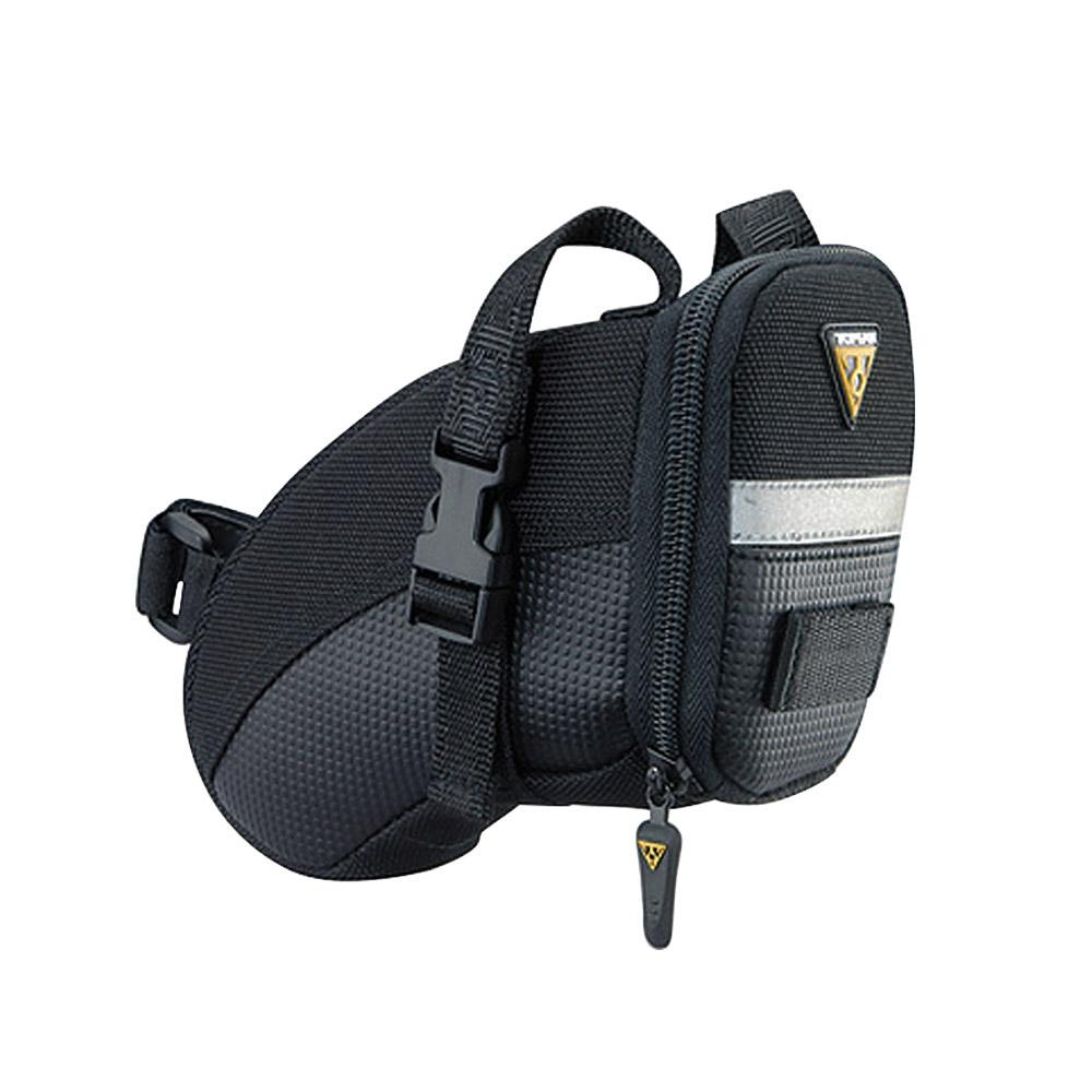 Small Aero Wedge Saddle Bag