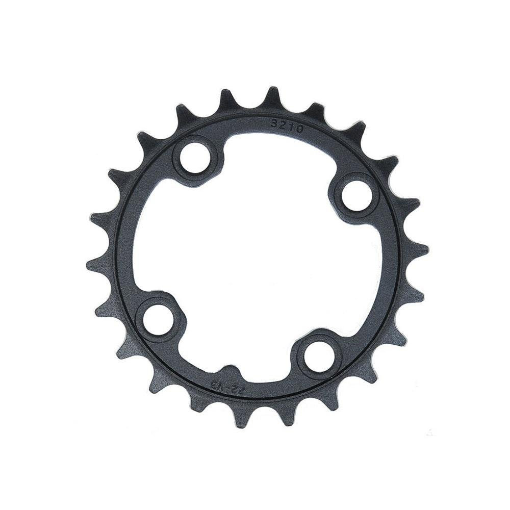 Chainring 64mm 10speed - 22T