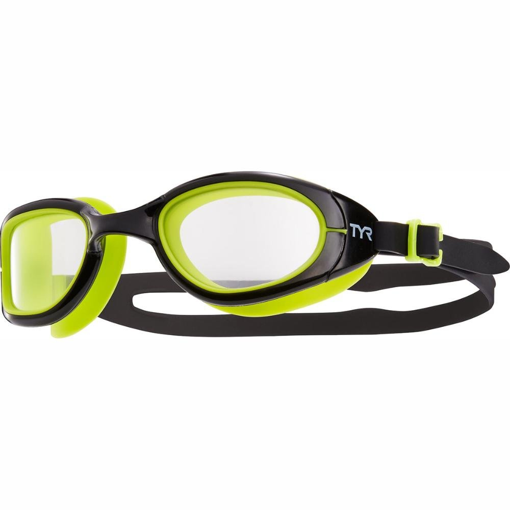 Special Ops 2.0 Transition Goggle