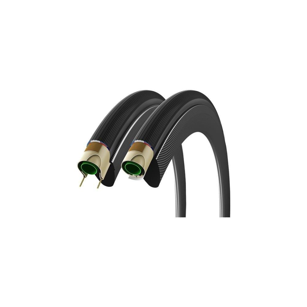 G+ Corsa Clincher Tyre