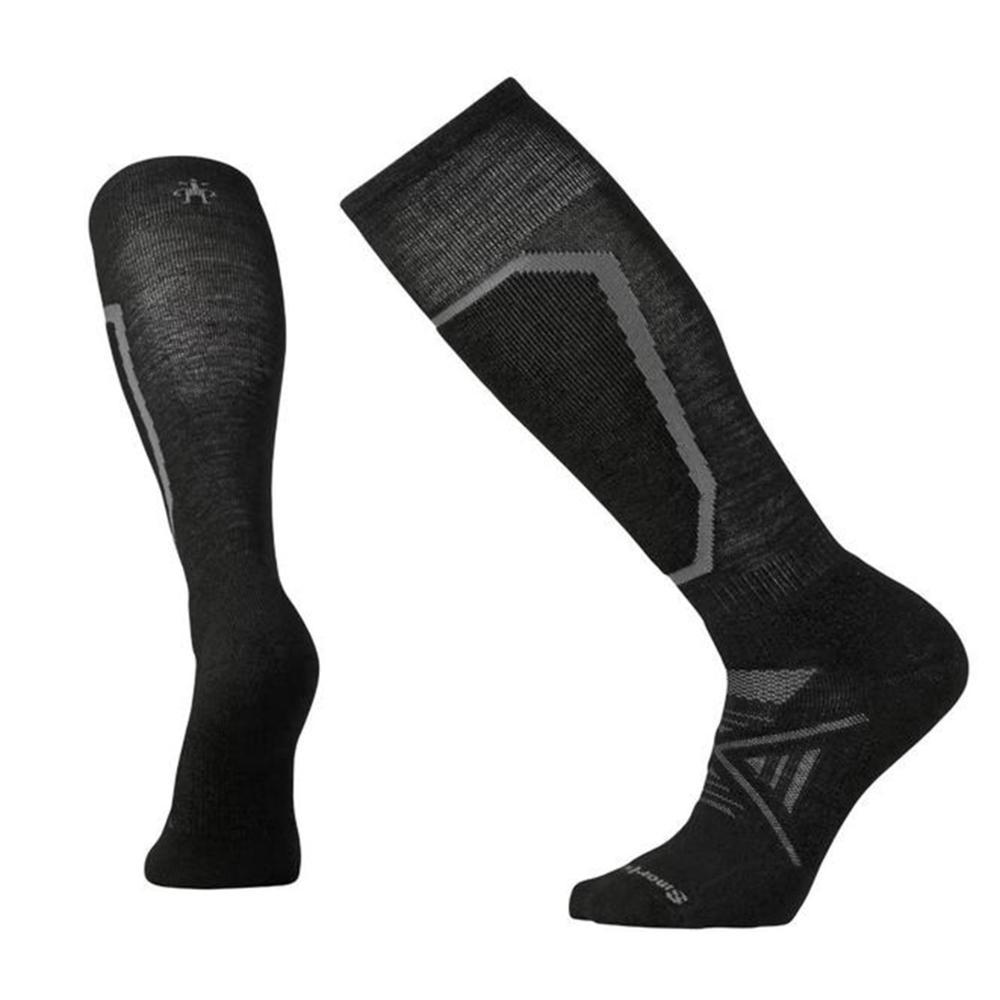 Men's PhD Ski Medium Socks