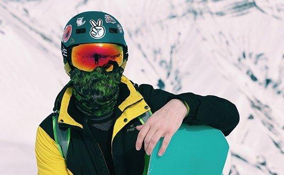 Wanaka jobs sport careers Wanaka ski shop bike shop racers edge jobs nz min - Careers