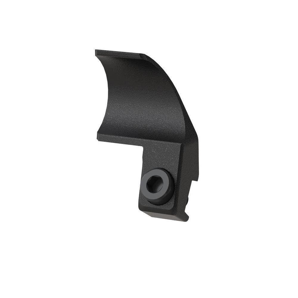 Dropper Lever ISPEC II Clamp Only V2